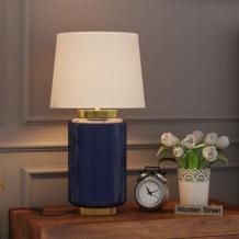 Lighting: Buy Lamp Lights for Bedroom, Livingroom & Dining Room Online in India