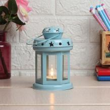 Candle Stand - Buy Candle Stands   Candle Holder Online in India @ Best Price