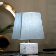 Marble Table Lamp: Buy Marble Table Lamp Online in India at Wooden Street