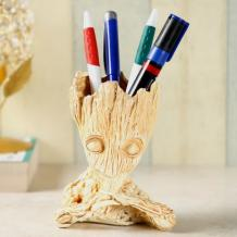 Pen Stand @Upto 55% OFF: Buy Wooden Pen Stand Online at Best Prices- Wooden Street