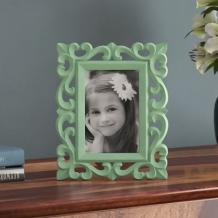 Single Photo Frame [2020 Designs] : Buy Single Picture Photo Frame Online at Best Price in India