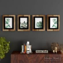 4 Photo Frames: Buy Four  Photo Frames Online in India Upto 55% OFF