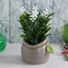Buy Artificial Plants Online | Artificial Plants for Home Decor at Best Prices in India