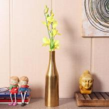 Table Planters @Upto 55% OFF: Buy Table Planter Online in India | Wooden Street
