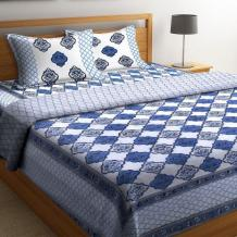 Comforters - Buy Comforter Blankets Online at Best Prices in India
