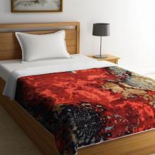 Kids Blankets: Buy Blankets for Kids Online @ Best Prices | Wooden Street