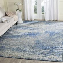 Rugs Online: Buy Rugs in India @Upto 55% OFF | WoodenStreet