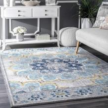 Nylon Carpets - Buy Nylon Carpets Online in India @ Best Price
