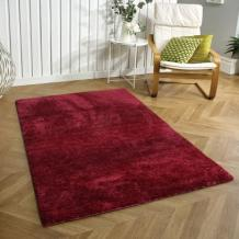 Shaggy Carpets - Buy Shaggy Rugs & Shaggy Carpets Online in India @ Best Price