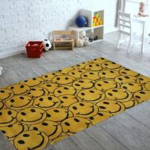Kids Carpet: Buy Rugs & Carpets for Kids Room Online @Upto 55% OFF