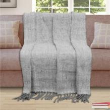 Buy Sofa Throws Online at up to 55% Off from WoodenStreet