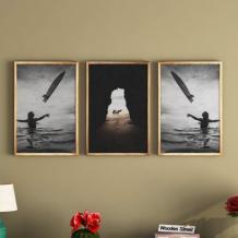 Multi Photo Frame: Buy Multi Photo Frames Online in India Upto 55% OFF