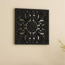 Wall Panel @Upto 55% OFF: Buy Wall Panels Online in India at Best Price