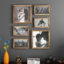 34+ Latest Family Photo Frames: Buy Family Photo Frames Online Upto 55% OFF
