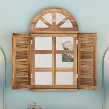 Jharokhas: Buy Wooden Jharokha Online in India Upto 55% OFF