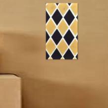 Wall Tiles: Best Wall Tiles Design Online in India - Wooden Street