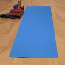 Yoga Mats - Buy Best Yoga Mat Online at Best Price in India