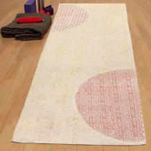 Yoga Mats|(योगा मैट):Buy Yoga Mat Online in India Upto 70% Off @Wooden Street