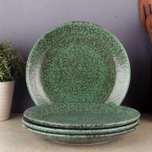 Plates: Buy Dinner Plates & Serving Plates Online in India at Best Prices[2020 Plates]