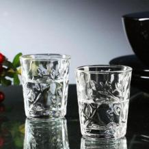 Shot Glasses: Buy Shot Glasses Online [Latest 2021] in India at Best Prices