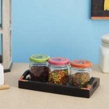Kitchen Containers: Buy Kitchen Storage Containers Online at Best Price