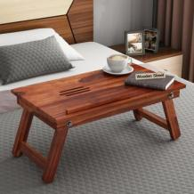 Get Portable Table Online @upto 55% Off