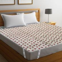 Mattress Protectors - Buy mattress Protector Online in India at Best Price