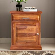Get Exclusive Deals On Pedestal Drawers At Low Price Only At Wooden Street