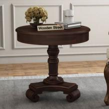 Sale!! Buy Pedestal Table in India at Best Price