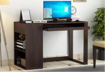 Writing Table: Buy Writing Table for Kids Online[2020 Designs] in India at Wooden Street