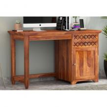 Grab upto 55% discount on work station online in India