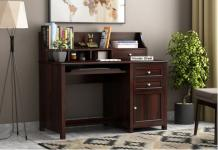 Working Table: Buy Working Table For Home At Best Price at Woodenstreet