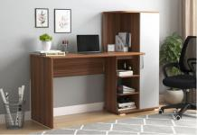 Work from Home Furniture: Buy Work from Home Furniture Online [2020 WFH Designs] India
