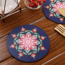 trivets for dining table
