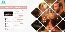 Professional Web Development Company - Deorwine Infotech