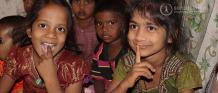 How to adopt a Child in India and the Challenges - Seruds