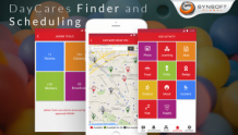 Hire App Experts With Android Application Development Company