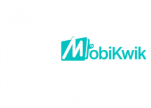 Get amazing cashback on recharge and bill payment in mobikwik