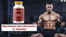 DBol Results-The Best Legal Alternative to Dianabol