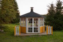 Buy BBQ Cabin for Sale at Great Prices