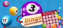 Enjoy online gambling entertainment at bingo sites new - deliciousslots