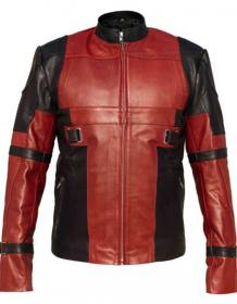 Top Class Men Leather Jacket | Leather Jacket Sale online