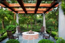 Make Summer Days More Enjoyable With Patio Covers