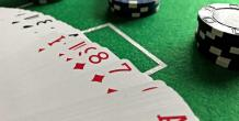 Best Ceramic Poker Chips for Your Next Home Game - MaximumVenture