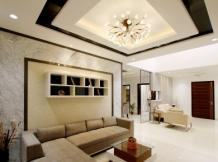 5 Emerging Apartment Living Trends In Mohali – Janta Housing