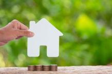 Decentralized Finance (DeFi) Real estate platform Development