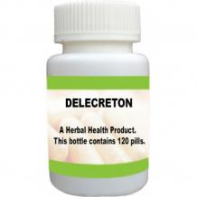 Natural Treatment for Delayed Ejaculation   Supplement   Herbs Solutions By Nature