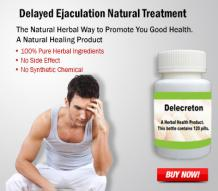 11 Natural Remedies for Delayed Ejaculation