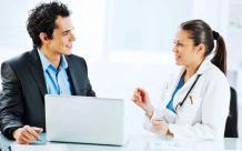 Home Loans For Medical Professionals | Doctor Home Loans