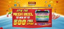 The popular promotions offered by Delicious Slots Site – Delicious Slots